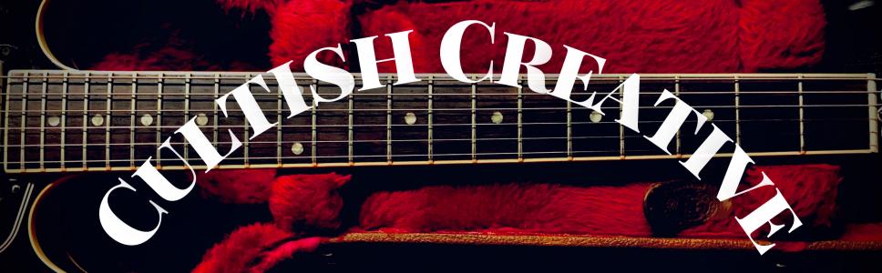cultish creative blog